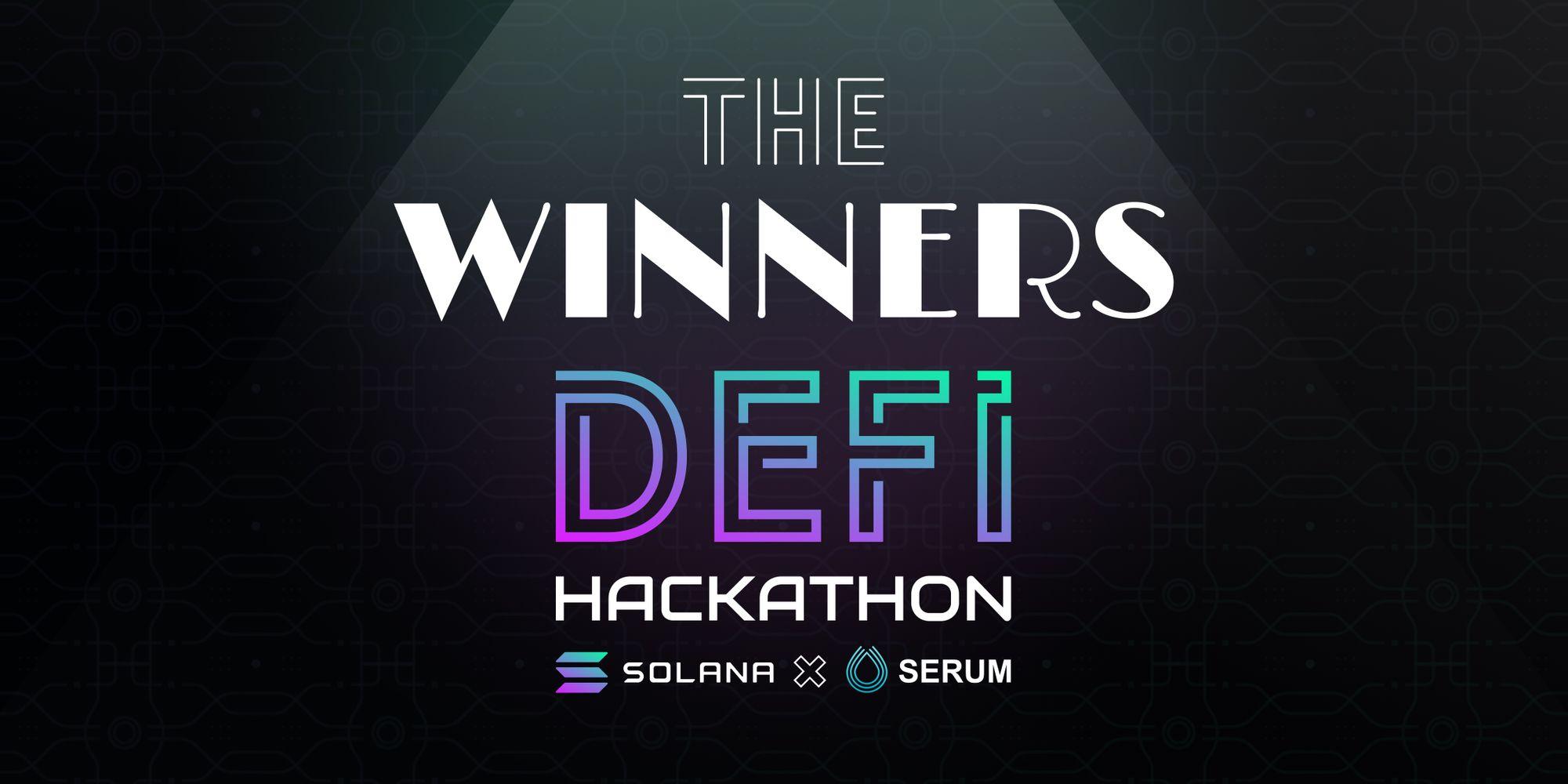 winners-header-a-1